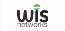 bp wisnetworks